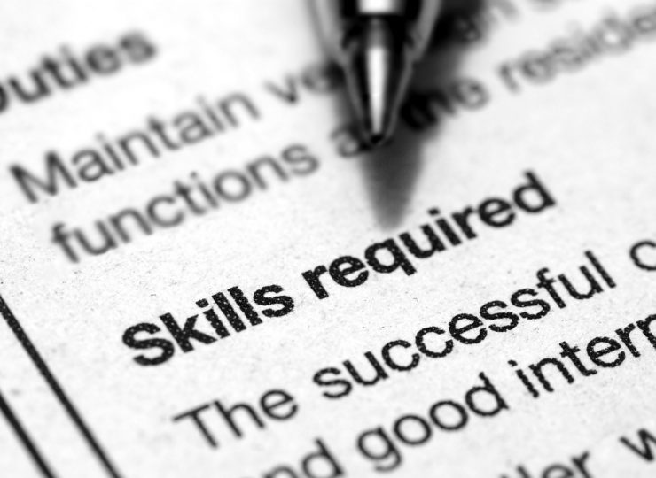 4 Manual Job Posting Tips That Will Help You Attract Better Candidates