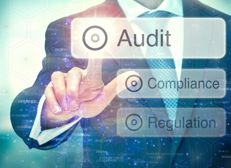 Maintaining Compliance With OFCCP When Posting Jobs